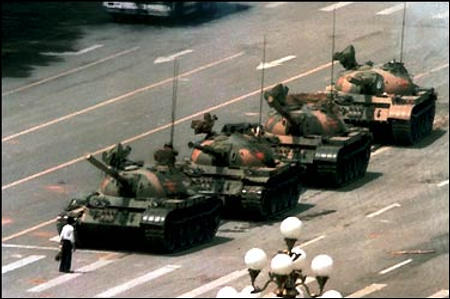 Remember Tiananmen Square The Canuck Firebrand on quanzhilongfengkuangqilai