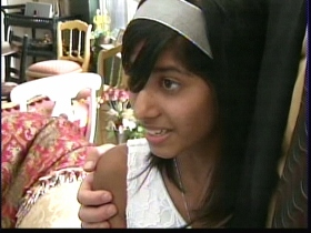 Florida: Judge says 17-year-old Christian convert Rifqa Bary must stay in Florida