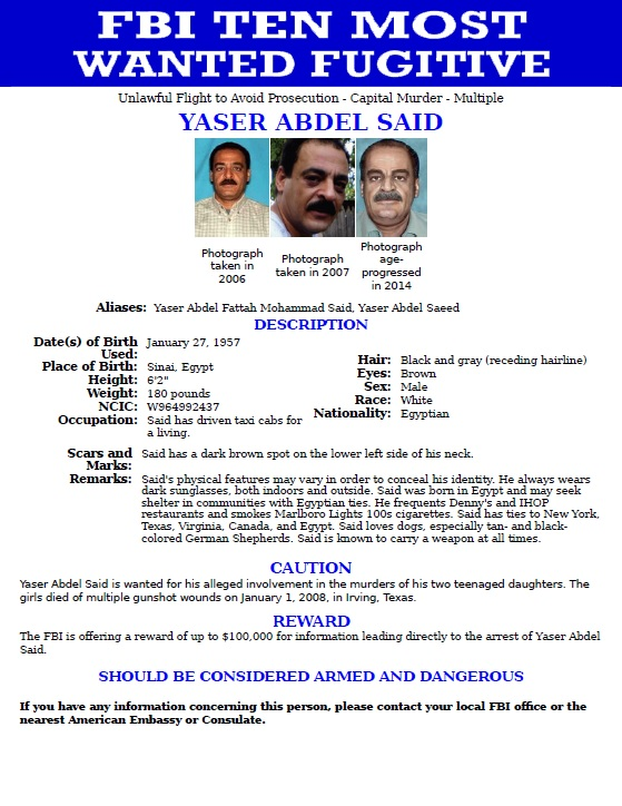 yaser-abdel-said-wanted-poster