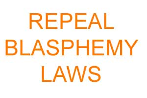 repeal_blasphemy_laws