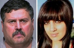 "Arizona – Noor Almaleki ""Honor Killing"" Trial Starts November 29"