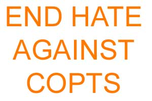end-copt-hate