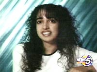 "Methal Dayem - Victim of ""Honor Killing"" in Cleveland, Ohio"