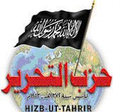 Hizb ut-Tahrir: Faith forum warning over Muslim call not to vote