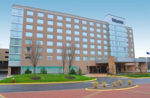 Westin Washington Dulles Hotel, 2520 Wasser Terrace, Herndon, Virginia 20171 (Photo: Google Maps)