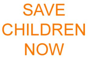 save-children-now