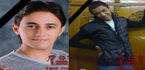 Two Killed in January 6 Nag Hammadi Murders (Photo: FreeCopts.net)