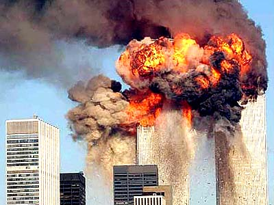 9 11 attack A judge in the us has issued a default judgement requiring iran to pay more than $6bn to victims of the september 11, 2001 attacks that killed almost 3,000 people, court filings show.