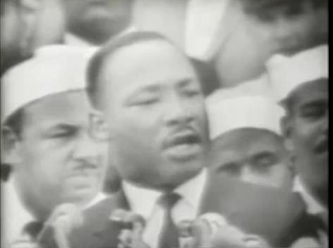 martin luther king jr i have dream. Martin Luther King Jr. Day of