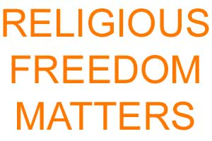 America as a Haven for Religious Freedom