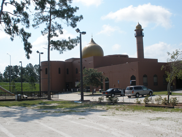 """liberty center muslim Recently, we reported that bernards township, new jersey (the """"township"""") had invited the islamic society of basking ridge (""""isbr"""") to resubmit an applicat."""