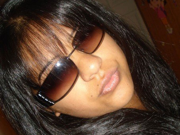 "Muslim teenager Aqsa Parvez killed in ""honor killing"" in December 2007 (Photo: Courtesy Ebonie Mitchell)"