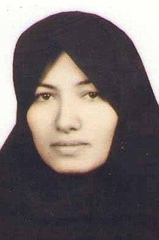 Iran: Sakineh Ashtiani Stoning Case Review Postponed for 20 Days