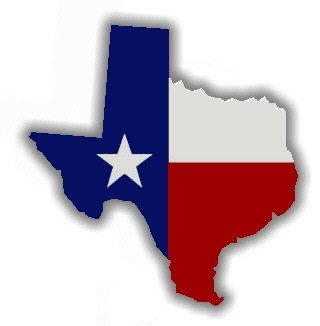 "Texas Tea Party Group Plans July 29 Event on ""Islamization of America"""