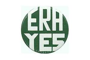 Virginia Vote on Equal Rights Amendment (E.R.A.) 2/7 – Call Legislators – Rally Sunday