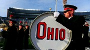 Ohio State University Marching Band (OSUMB) Had Song Mocking the Holocaust