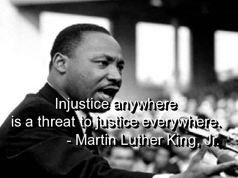 injustice-anywhere-is-a-threat-to-justice-everywhere-2