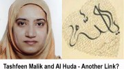 Tashfeen-Malik-and-Al-Huda-02