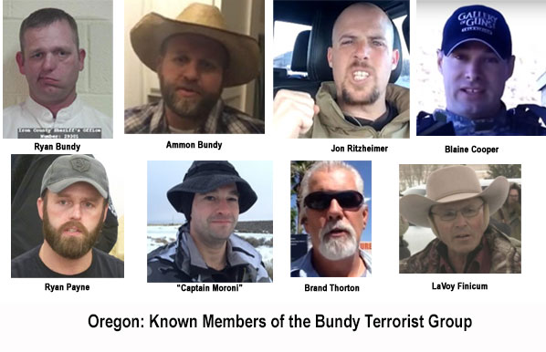 Bundy-Terror-Group-V2