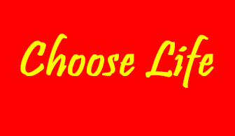 Choose-Life-Red