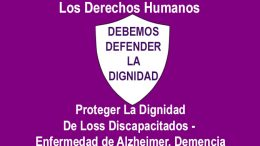Defend-Dignity-SP