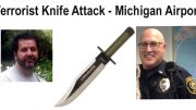 Terrorist-Knife-Attack2